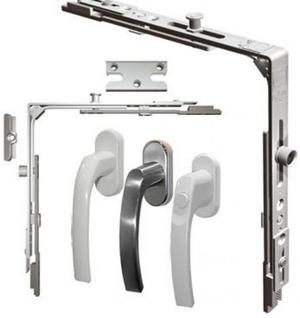 Входные пластиковые двери: цена, преимущества, конструкция, отзывы