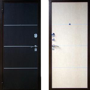 Входные двери Гардиан заслужили положительные отзывы покупателей.