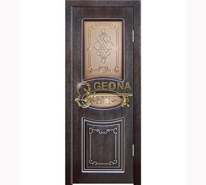Двери Geona — отличный выбор, обеспечивающий высокое ...