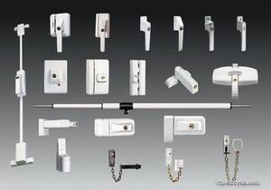 Пластиковые двери входного типа для частных домов: описание и преимущества, фото и цена изделий