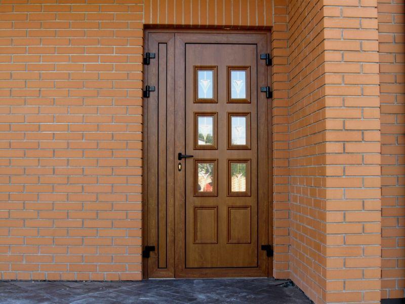 Дверные врезные замки  vashzamokru