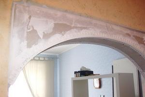 Сборка арки межкомнатной палермо плюс своими руками видео — photo 14