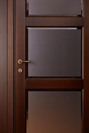 Межкомнатная дверь - Страница 4 - Рязанский городской