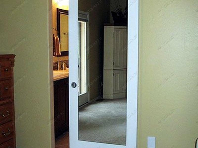Двери в комнату купить дешево