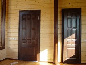 Двери входные как выбрать