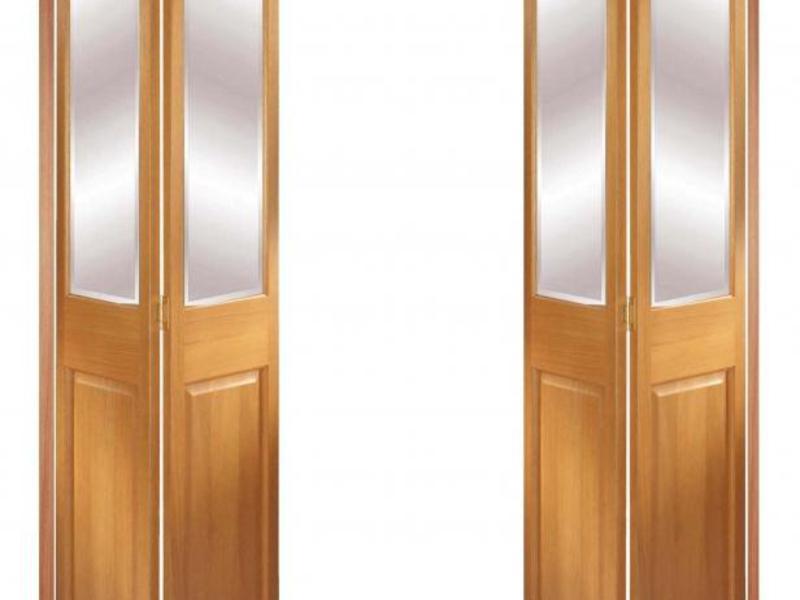 Межкомнатные двери купить в Екатеринбурге недорого