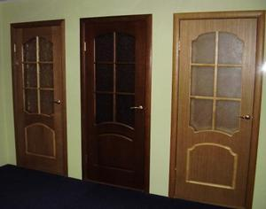 Двери Bravo (74 фото): межкомнатные складные и